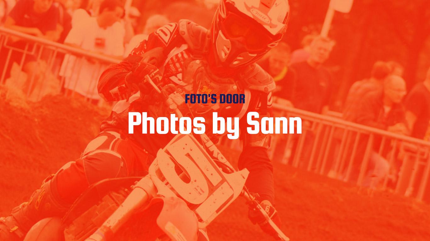 Photos-by-Sann