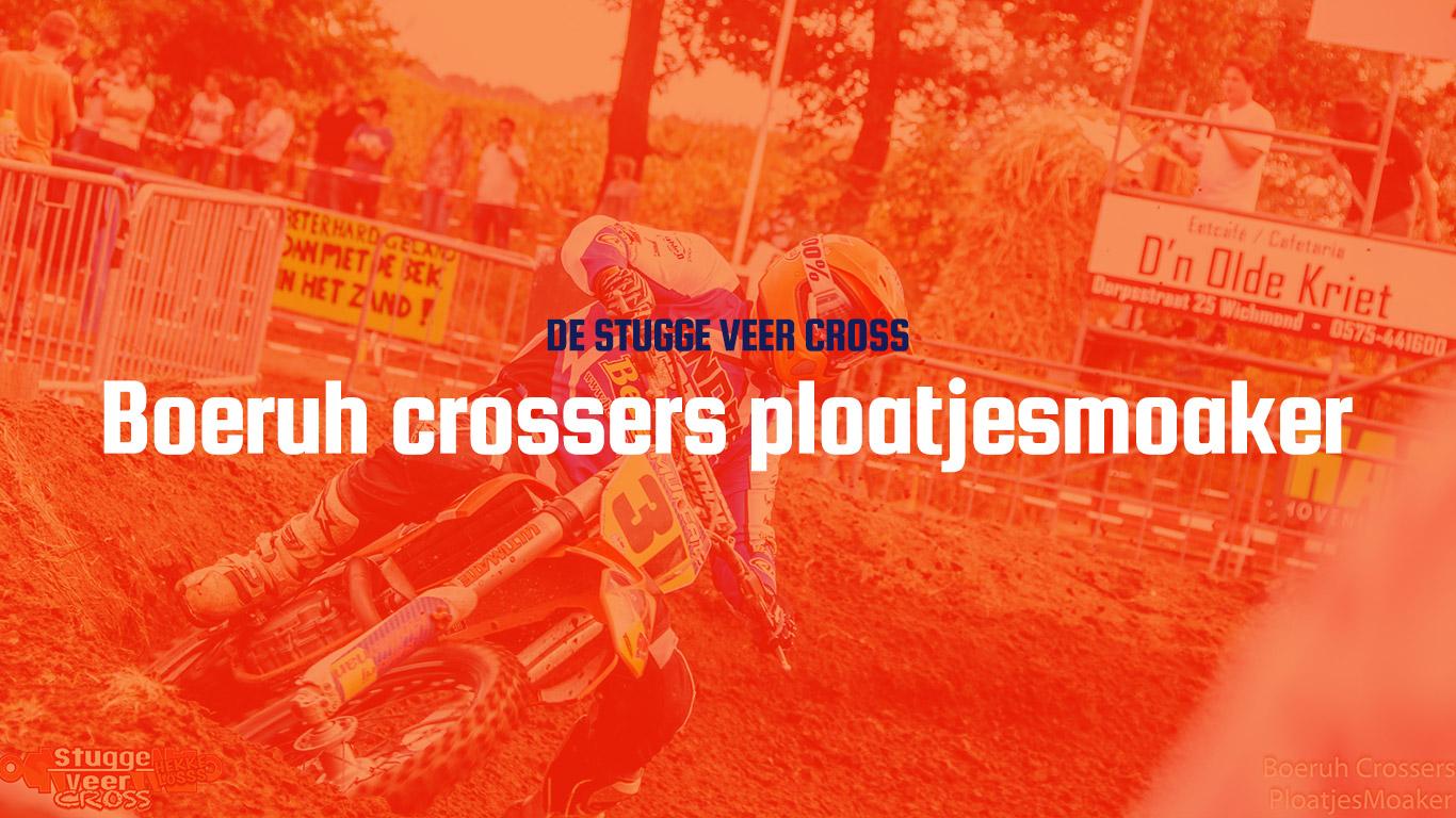 boeruh-crossers-ploatjesmoaker-1