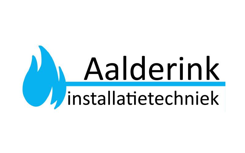 gouden-sponsor-Aalderink