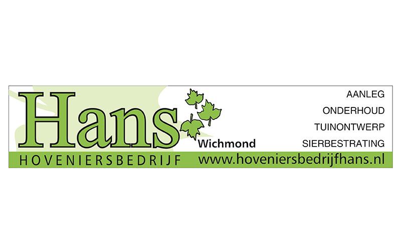 gouden-sponsor-Hans