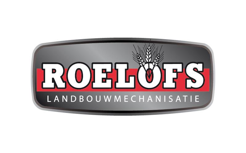 gouden-sponsor-Roelofs