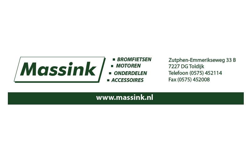 gouden-sponsor-massink