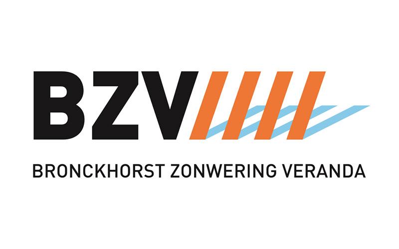 stuggeveer-hoofdsponsor-bzv