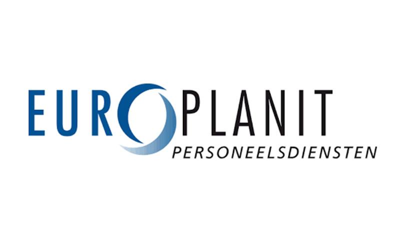 stuggeveer-hoofdsponsor-eurplanit