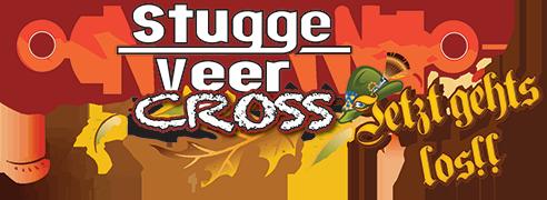 Stuggeveer-Jetzt-Gehts-Los-h180